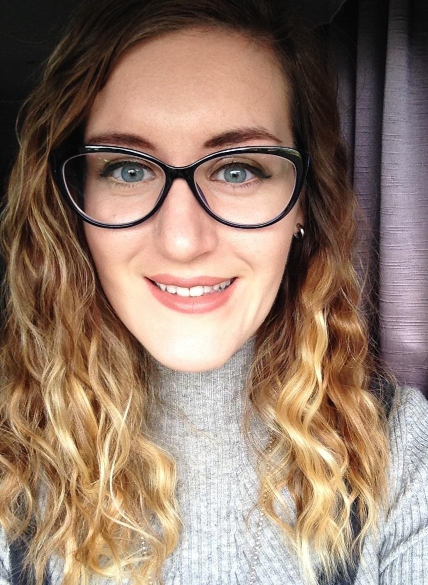 Katie Davies