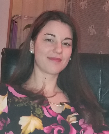 Jasmina Milivojevic