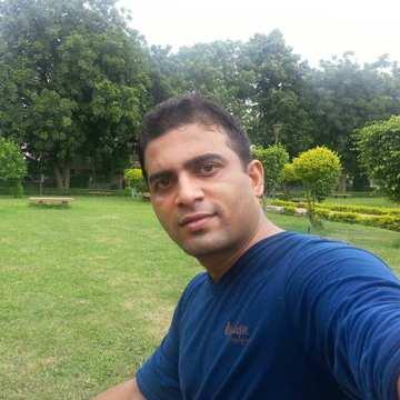 Arpan Singhal