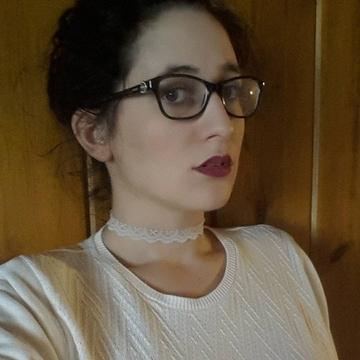 Sofia Viruly