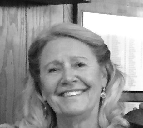Catherine Tillman