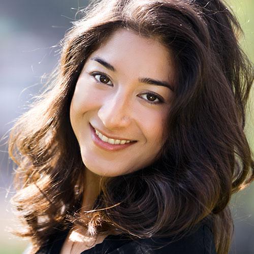Kelsey Yuhara