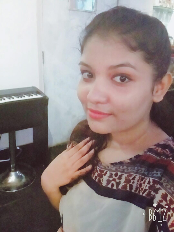 Nivedita Dey