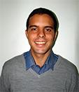 Ricardo Meier